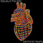 Electronic Hearts Cover